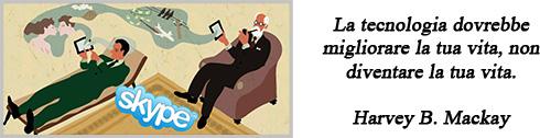 psicologo on-line monza e brianza